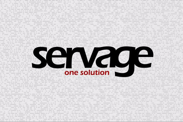 Servage coupon code