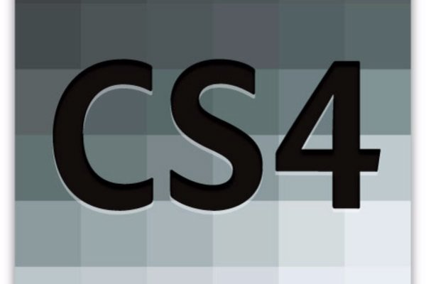 Creative suite CS 4