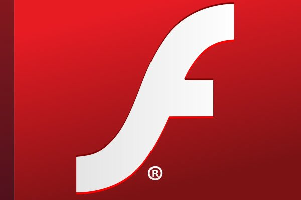 Flash CS 6