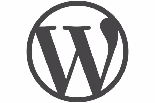 Wordpress CMS - open source